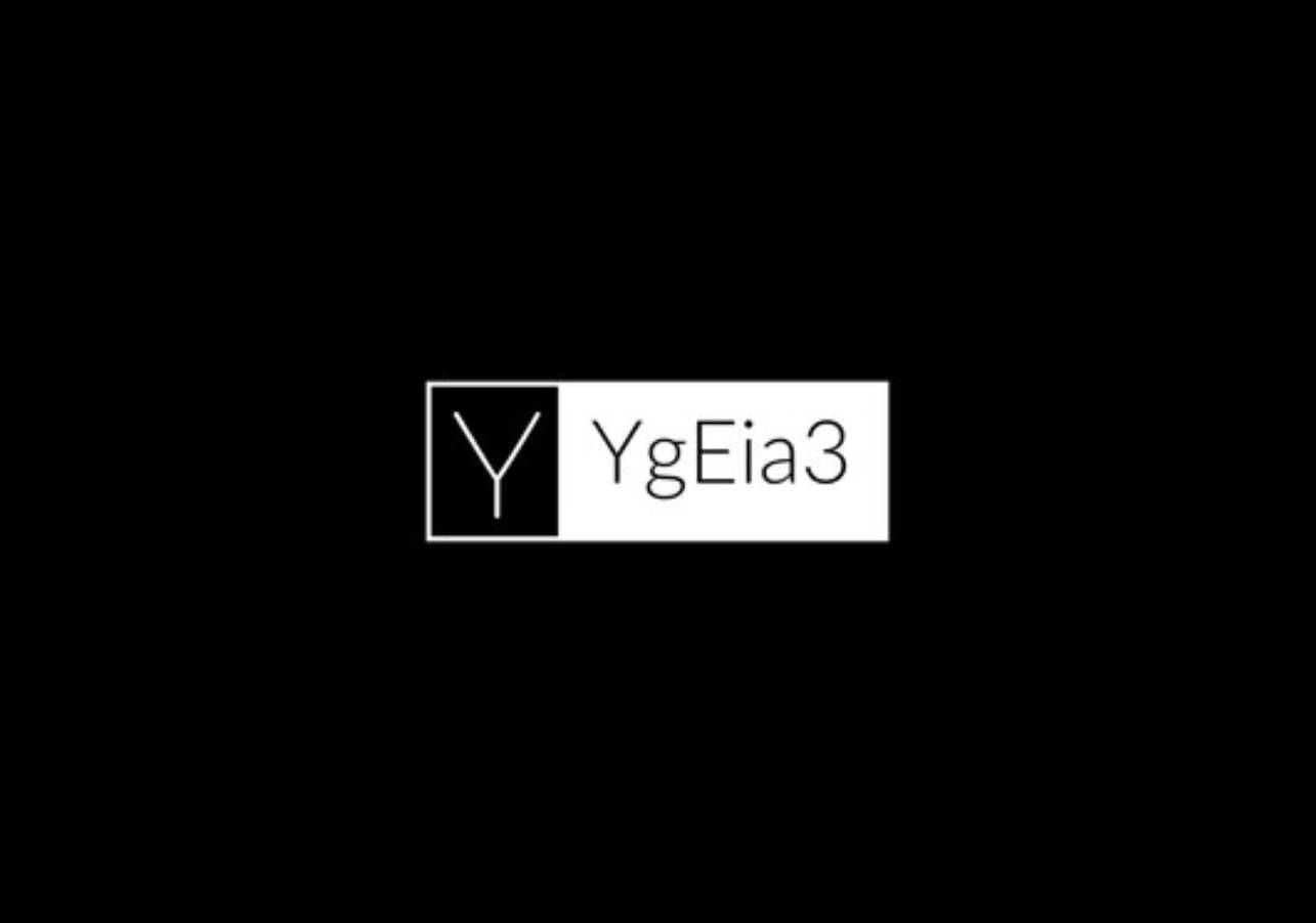 YgEia3